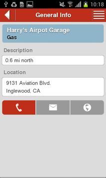 UTLA 2014 LC apk screenshot