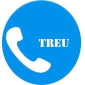 True Caller & Who's Calling Me icon
