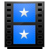 Movie Search icon