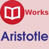 Aristotle Books icon