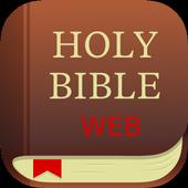 World English Bible Study icon