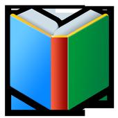 50000 Free Books icon
