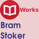 Bram Stoker Works icon