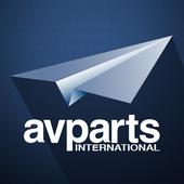 Avparts International icon