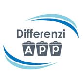 DifferenziApp icon