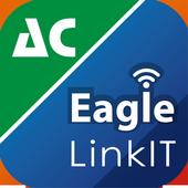 EagleLinkIT - Access Control icon