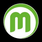 Maggwrite icon