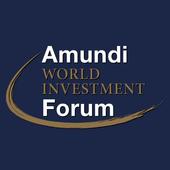 AmundiWIF icon