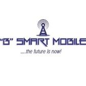 B Smart Mobile icon