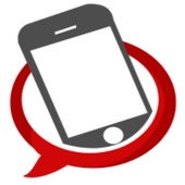 PRO SHOP icon