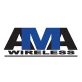 AMA Wireless icon