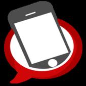 Quality Cellular icon