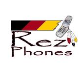 Rez Phones icon