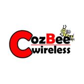 Cozbee Wireless Prattville icon