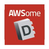AWSome Directory icon