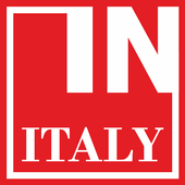 IN ITALY icon