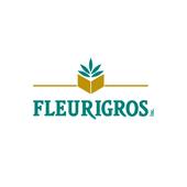 Fleurigros Flower Shop icon