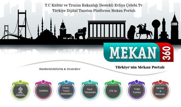 Axima Katalog poster