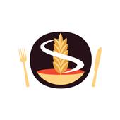 Santorini Gourmet icon