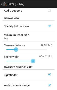 AXIS Guide apk screenshot