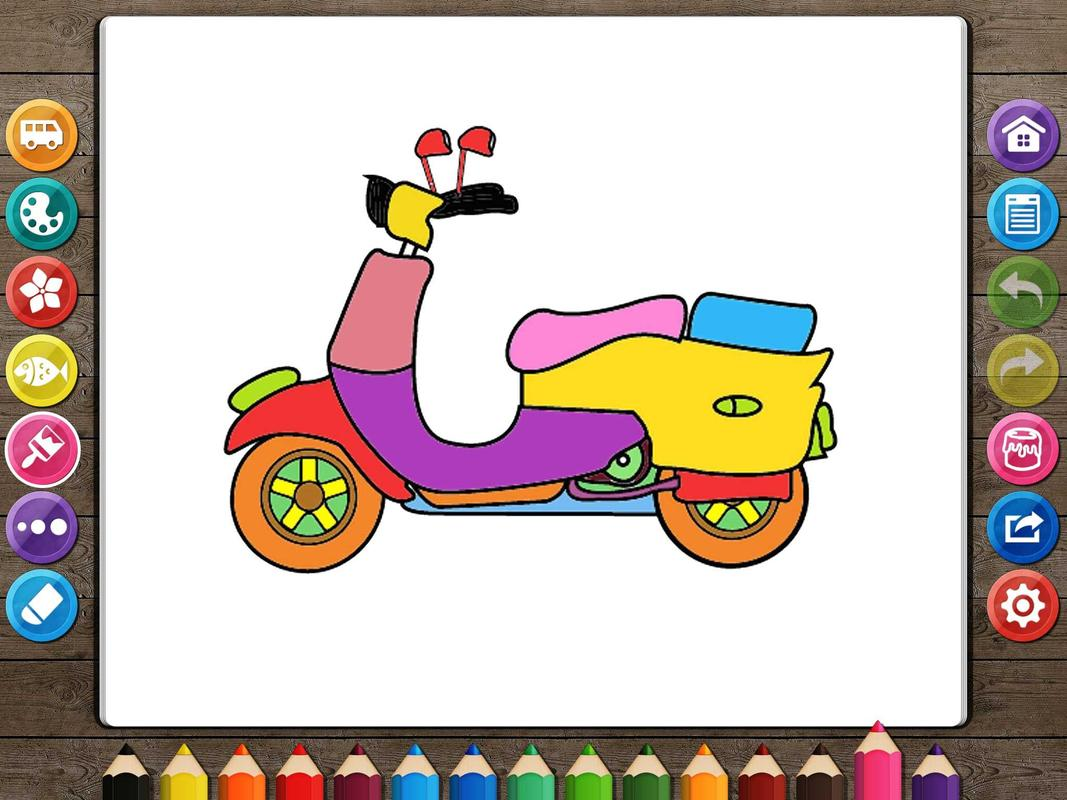 drawing desk draw paint sketch apk download