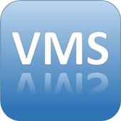 AXIS VMS icon
