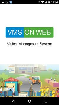 AXIS VMS poster