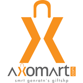 Axomart icon