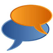 Axlator Messenger icon