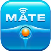 MATEGO icon