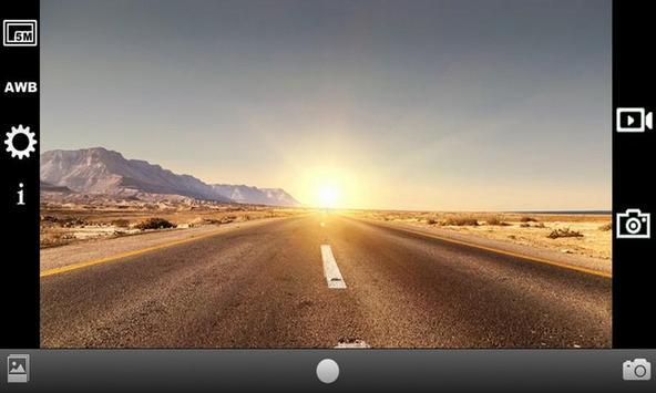 MATEGO apk screenshot