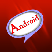 High player flash droid kitkat icon