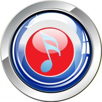 songs player flash apk screenshot