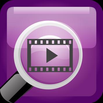 video player online flash ver apk screenshot