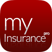 myInsurance - Ayala icon