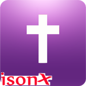 Bible Offline for Android FREE icon