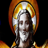 Discover Saints icon