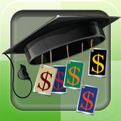 Florida University Salaries icon