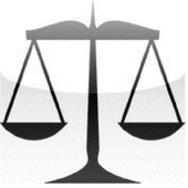 Yargılama Gideri Hesapla icon