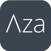 Azalead icon
