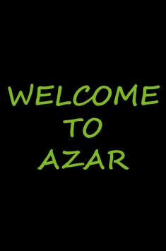 Guide for Azar Video Chat poster