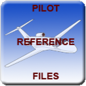 Pilots Quick References icon