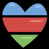 AzDating - Знакомства icon