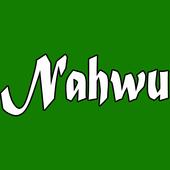 Nahwu icon
