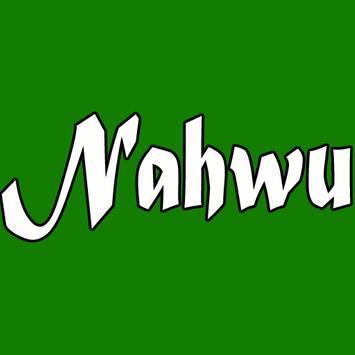 Nahwu poster