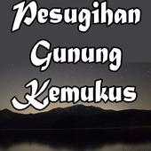 Pesugihan Gunung Kemukus icon