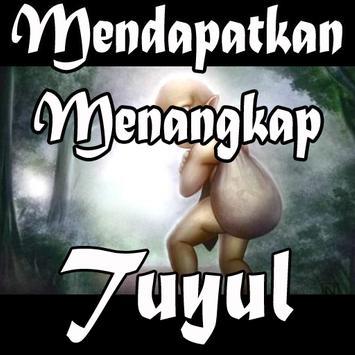 Pesugihan Tuyul poster
