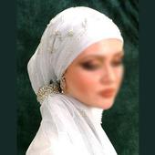 200+ Girls Hijab Styles icon