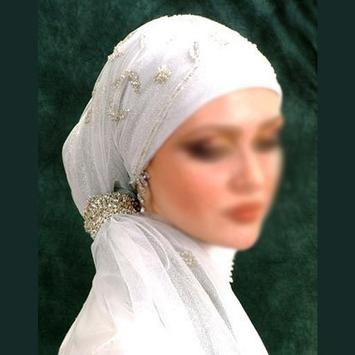 200+ Girls Hijab Styles poster