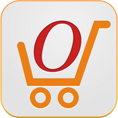 OpenERP MobiSales icon